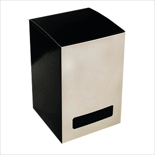 Candle-Boxes-10