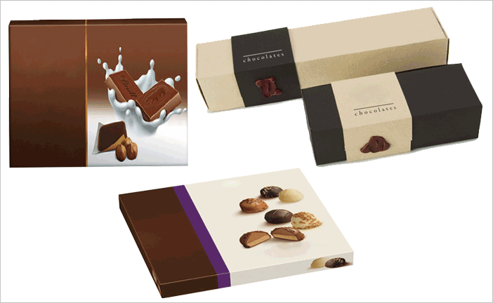 Chocolate-Boxes-banner_01