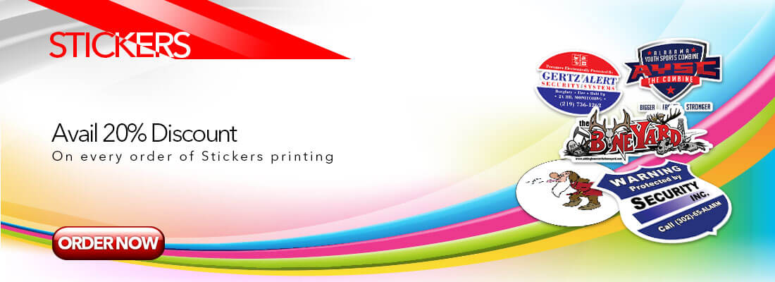 Custom-Sticker-Printing
