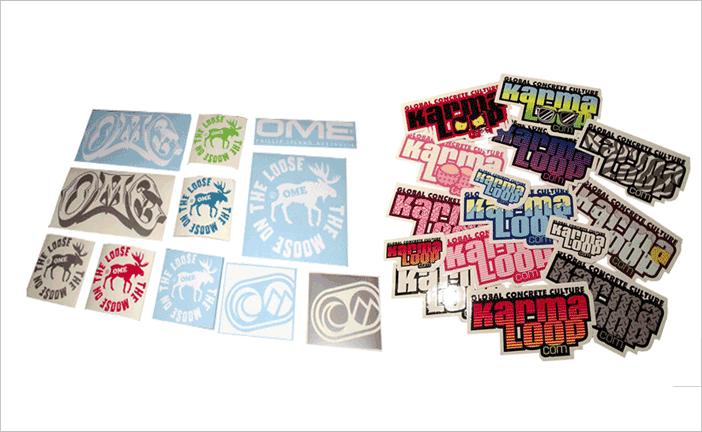 Vinyl-Stickers-baners_07