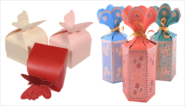 Candy-Boxes-banners_01