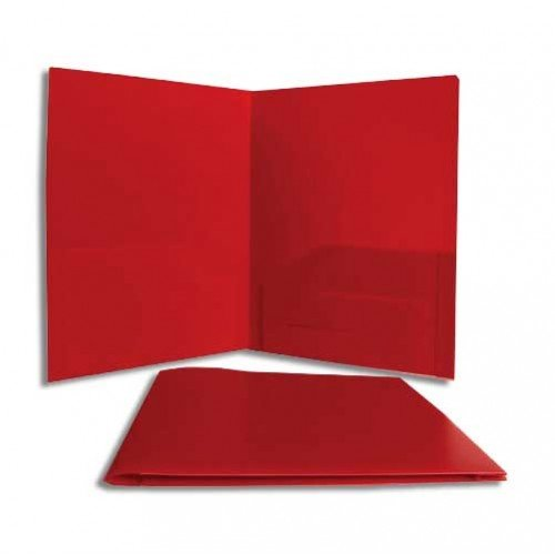 9 x 12 Folders