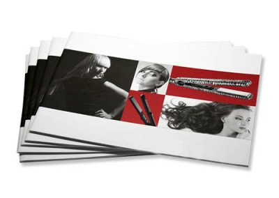8.5X5.5-Booklets