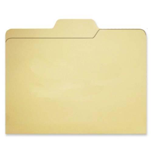 6 X 9 Folders