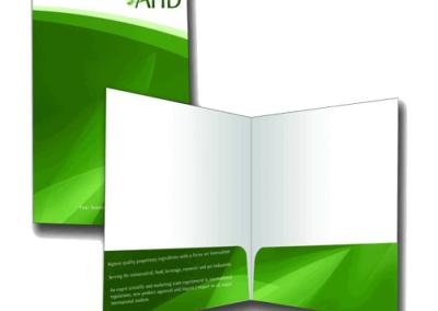 6-x-9-Folders_02