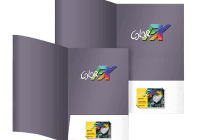 6-x-9-Folders_03