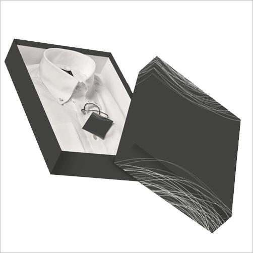Apparel-Boxes