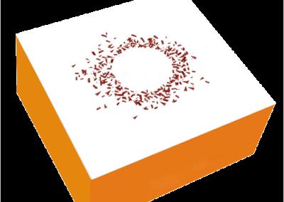 Bakary-Box