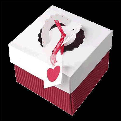 Bakary-Box_07