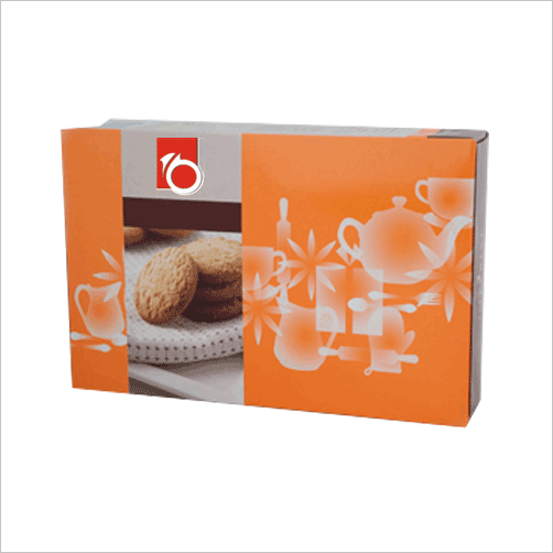 Biscuits-Boxes-13
