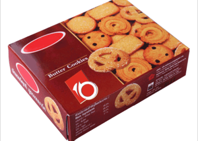 Biscuits-Boxes-14