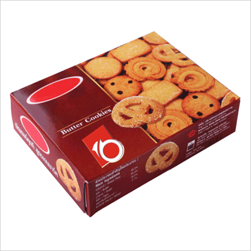 customized printing biscuit boxes packaging wholesale