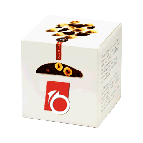 Biscuits-Boxes-15