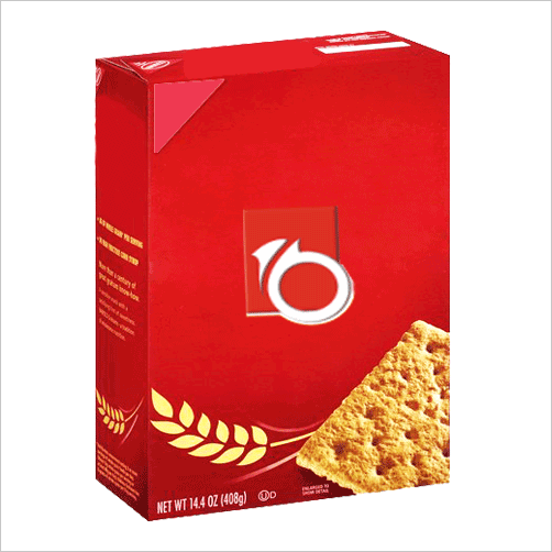 Biscuits-Boxes-16