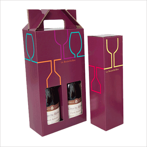 Bottle-Packaging-Boxes
