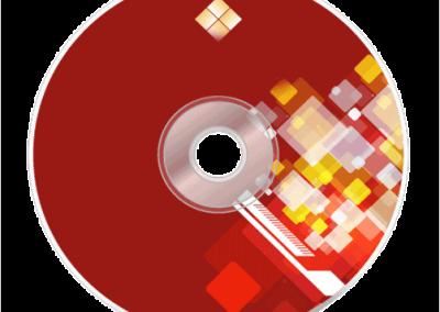 CD-DVD-Stickers-Printing