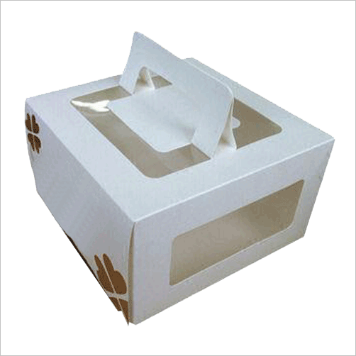 Personalized Cake Boxes Wholesale Philippines
