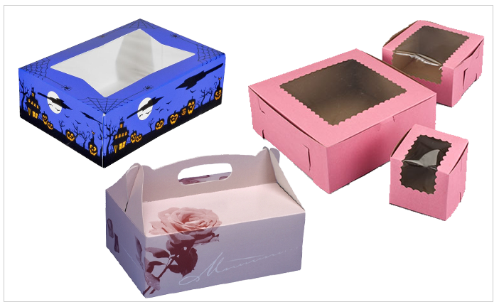 Cake-boxes-Banner