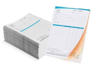 Carbon Copy Letter-500x500