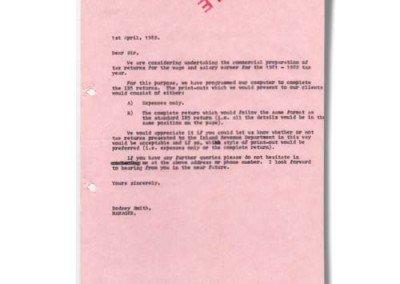 Carbon Copy Letter_02-500x500