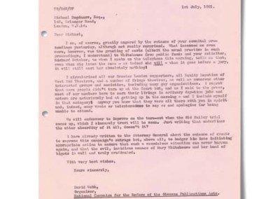 Carbon Copy Letter_05-500x500