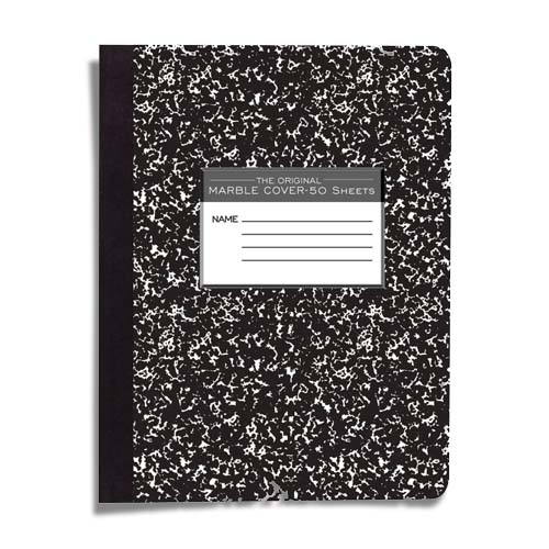 Carbonless Notebook | Carbonless Copy Lab Notebook