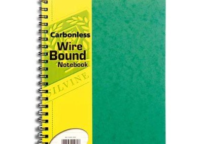 Carbonless Notebook_04-500x500