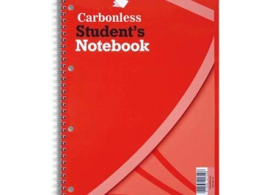 Carbonless Notebook_05-500x500
