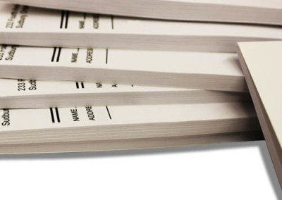Carbonless Pads_03-500x500