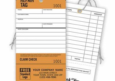 Carbonless Tags_02-500x500