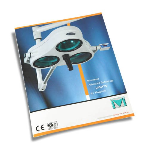 Cheap Catalog Printing Online Catalog Printing Cheap : Cheap Catalog Printing04 from printcosmo.com size 500 x 500 jpeg 26kB