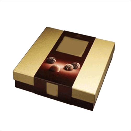 Chocolate-Boxes