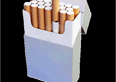 : Wholesale Cigarette Boxes