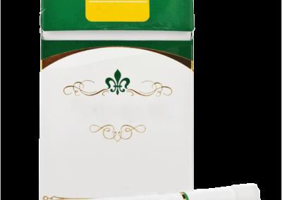 Custom Printed Cigarette Boxes USA