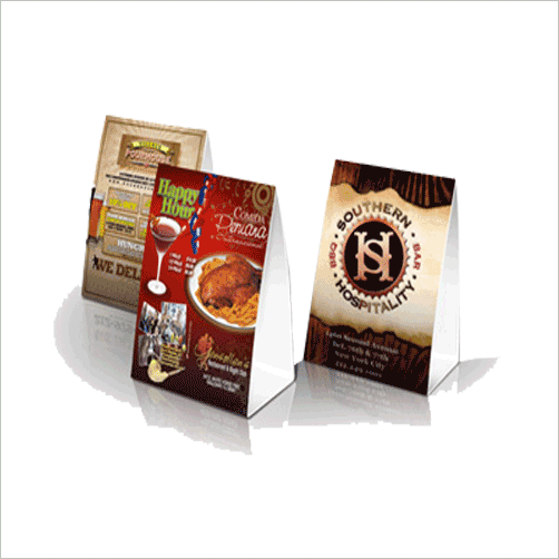 Dining-Table-Tents