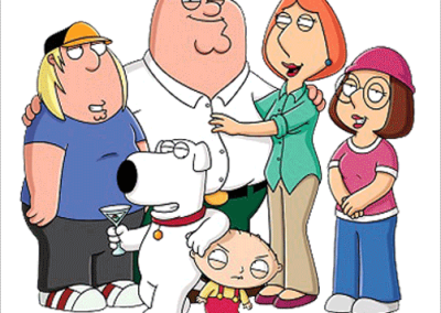 Family-Stickers-02