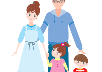 Family-Stickers-04
