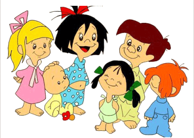 Family-Stickers-07