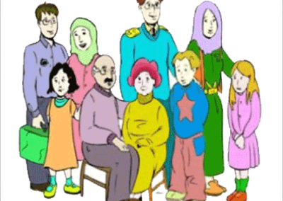 Family-Stickers-09