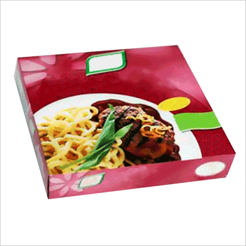 custom food boxes wholesale