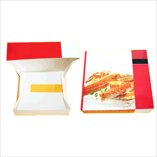 Food-Boxes-04