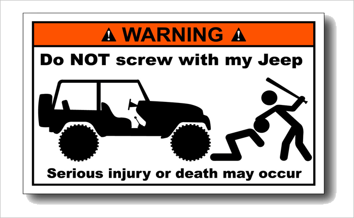 Jeep-Bumper-Stickers