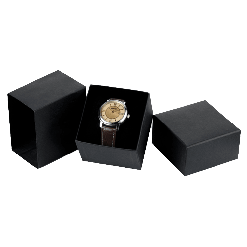 Kraft-boxes-02