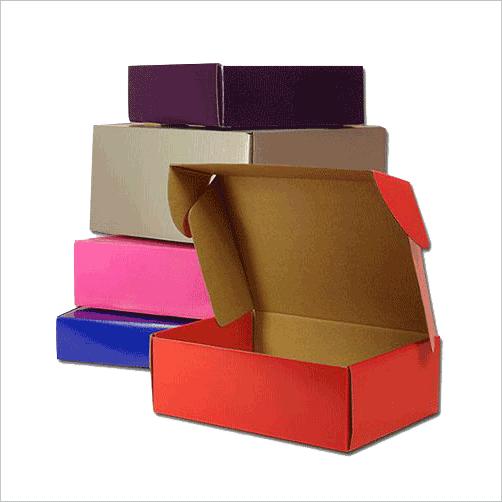 Kraft-boxes-05