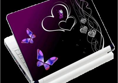 Laptop-Stickers-02