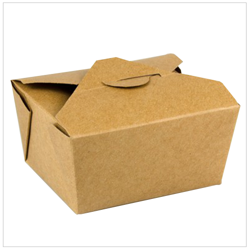 Lunch-Box-product-iamge-2
