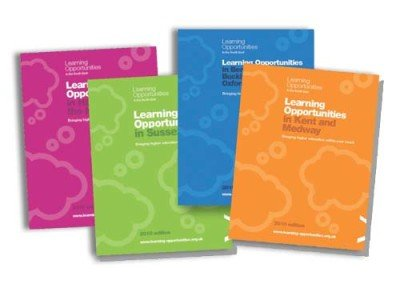 Marketing Booklets_3-500x500