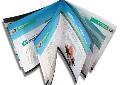 Marketing Booklets_4-500x500