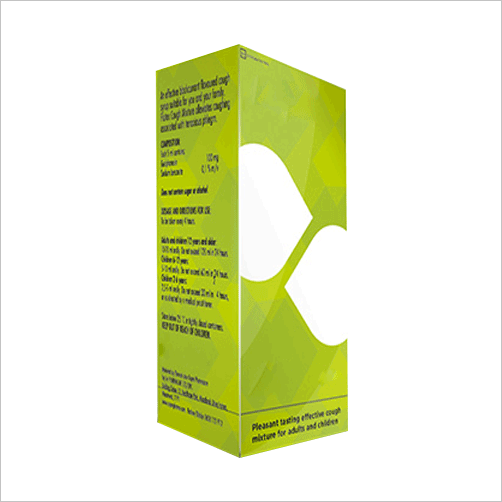 Medicine-Boxes_01