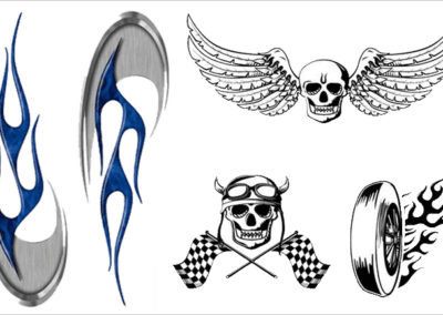 Motorcyle-Stickers-banners-01